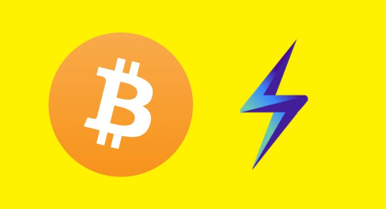 bitcoin, lightning, network, flawed