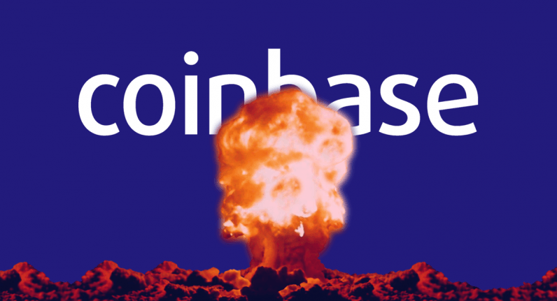 coinbase, cryptocurrency, multiple, charges, overcharges, purchase