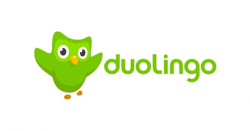 Duolingo data shows this is the fastest way to learn a new language