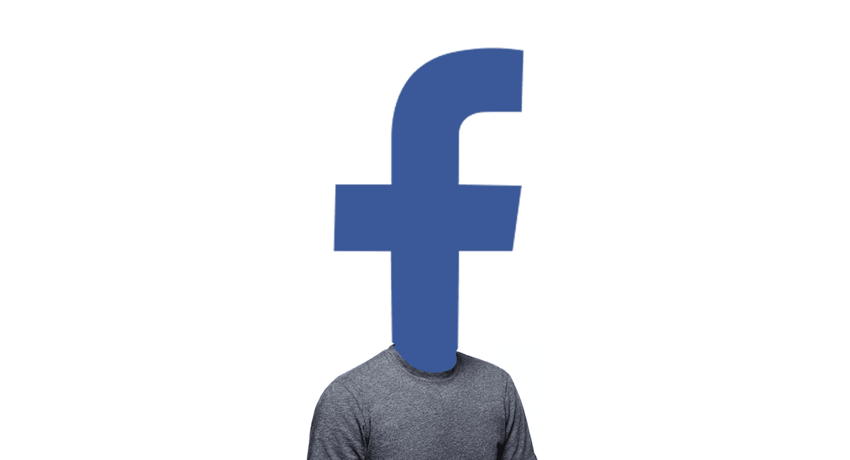 Zuckerberg Says He Wants Us to Spend Less Time on Facebook. Maybe He Means it