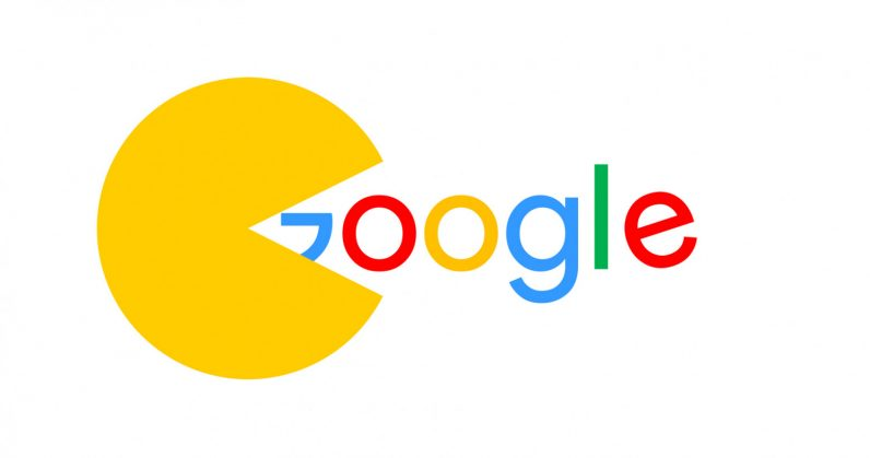 Report google 39 s working on a streaming game platform for Goodl