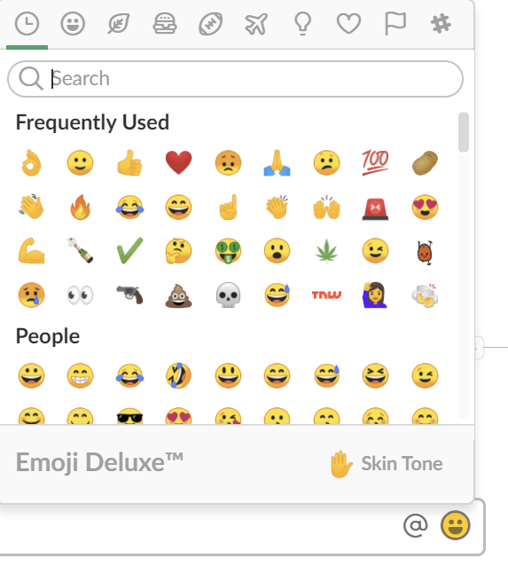 Hate Slack's new Emoji? Here's how to bring back the old ones