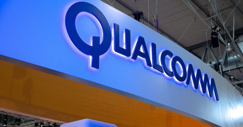 Broadcom makes final offer in Qualcomm takeover bid