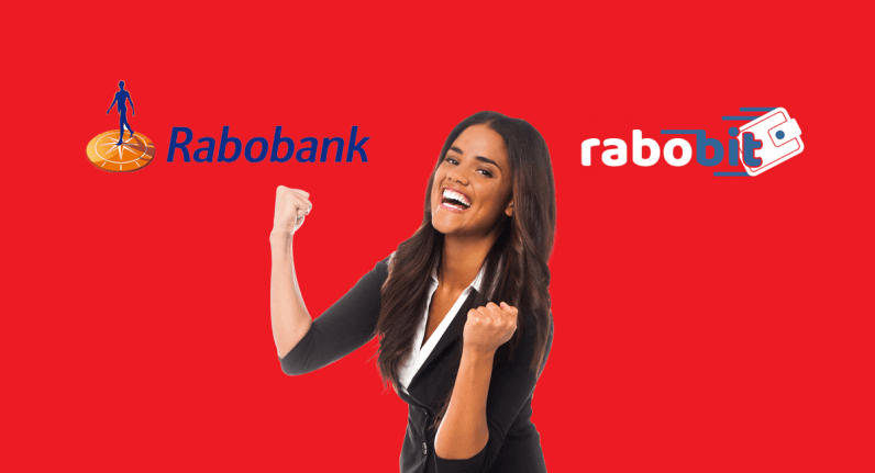 rabobank, bank, dutch, cryptocurrency wallet