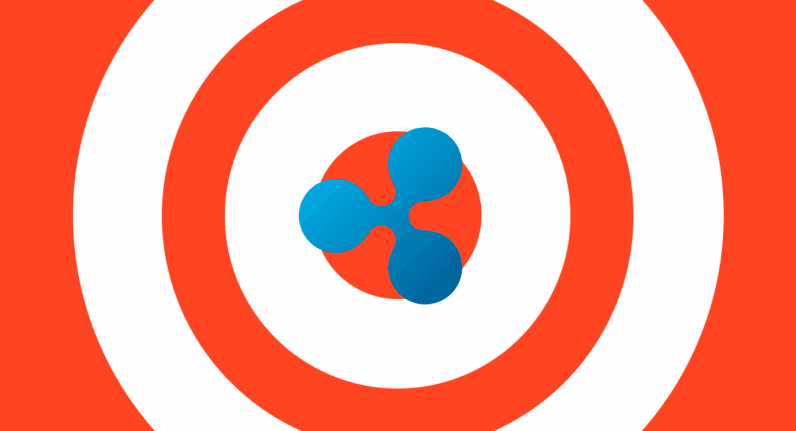 ripple, centralized, report