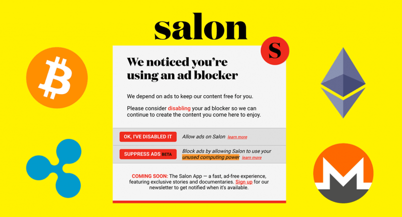 salon-796x431.png