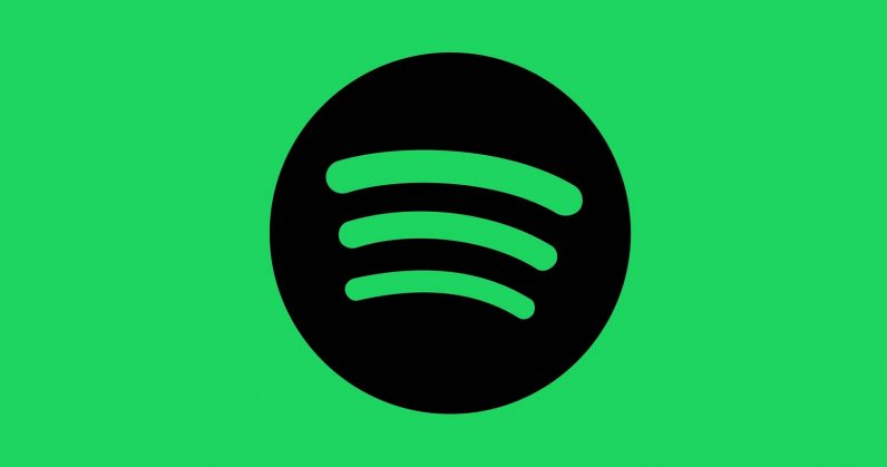 This website sets your Spotify playlists to private with a single click