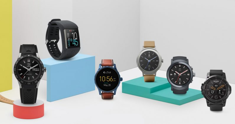 ��â��.��n���_from the next web: android wear may soon be renamed 09€00