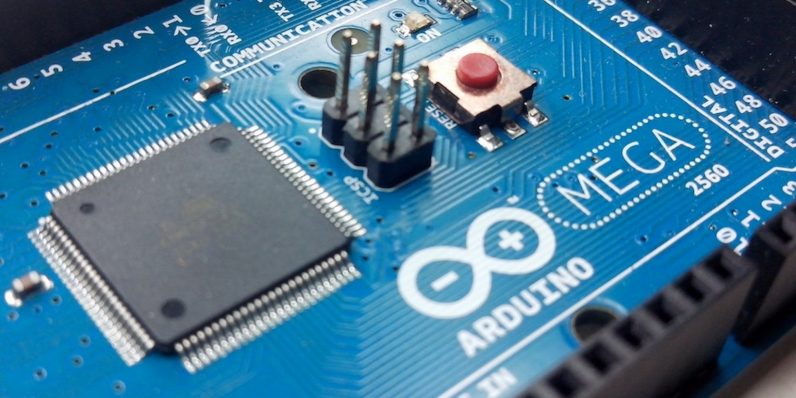 Get 10 books that'll turn you into Arduino DIY expert — and pay what you want