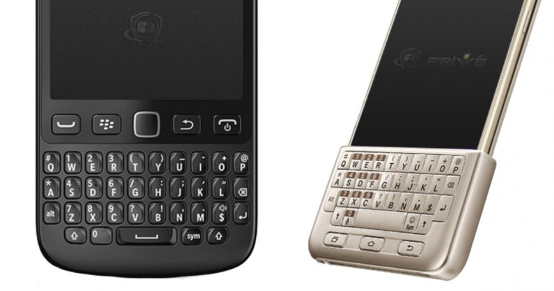 How the FBI cracked down on custom BlackBerrys sold to drug cartels