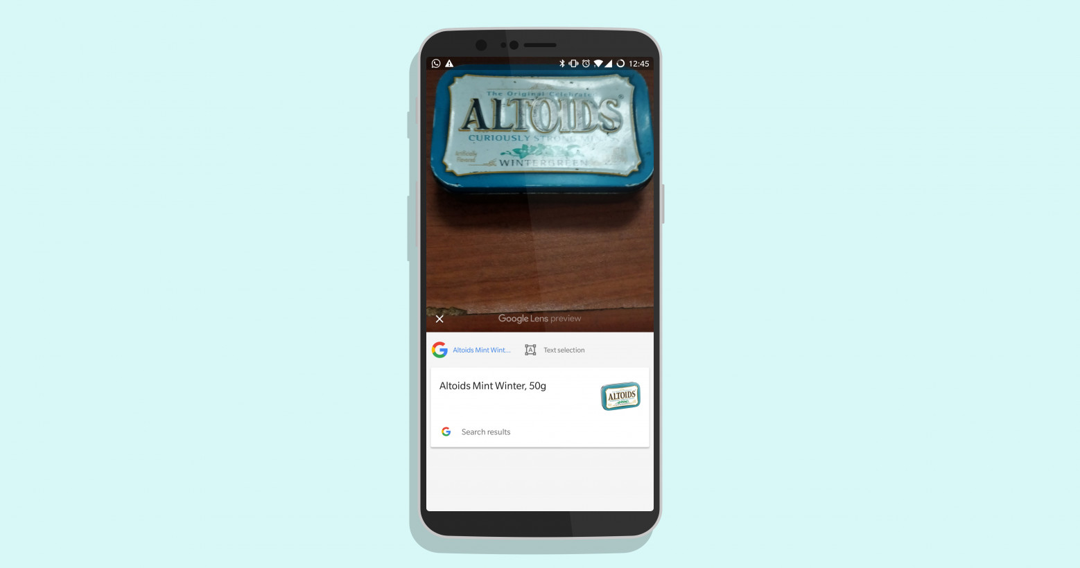 Google will start earning even more money from your shopping searches