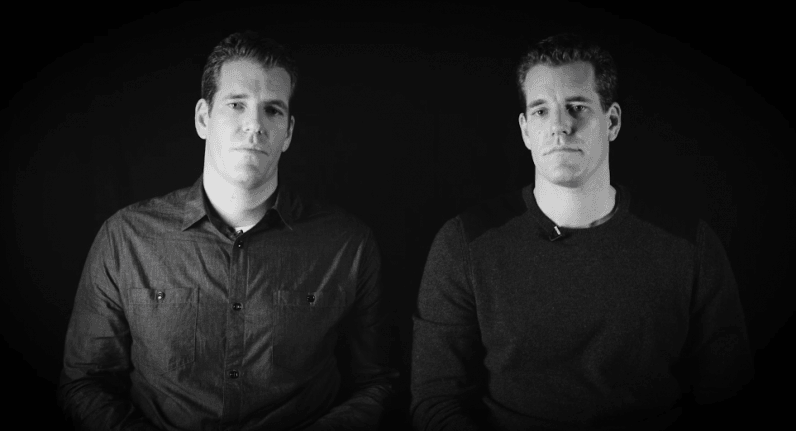 Winklevoss twins have a plan to police cryptocurrency trading - Screen Shot 2018 03 13 at 2.34.22 PM