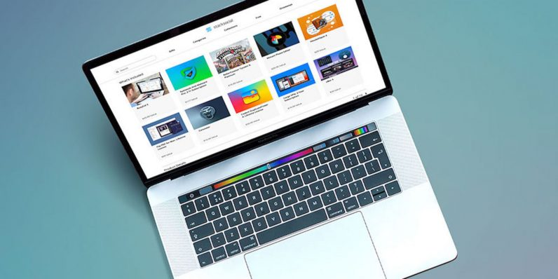 Trick out your Mac with these 10 apps for under $20