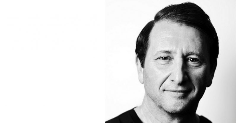 Got questions for a blockchain wizard? Alex Mashinsky is joining us on TNW Answers