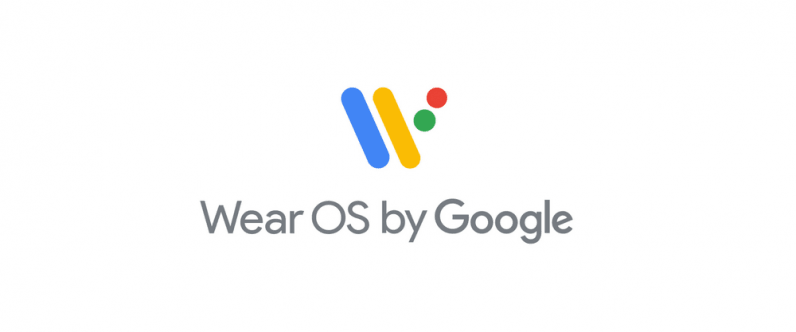 Google rebrands Android Wear as Wear OS to attract more iPhone users