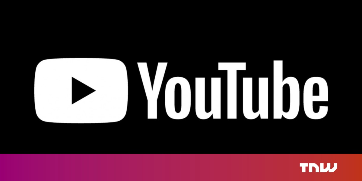 photo image YouTube officially brings the Dark Theme to mobile and iOS gets first dibs