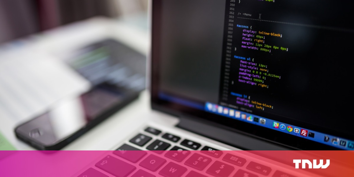 Stack Overflow's 2018 Developer Survey reveals programmers are doing a mountain of overtime