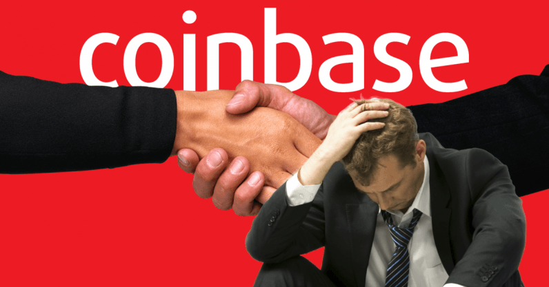 Coinbase handed out a $30K bounty for a critical bug in its systems