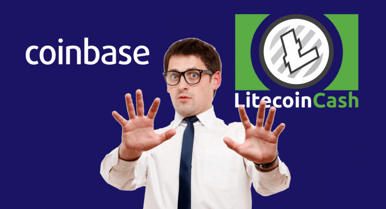coinbase, cryptocurrency, trading, litecoin, cash