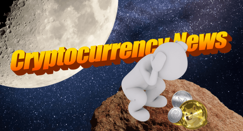 Cryptocurrency News March 2 – better late than never