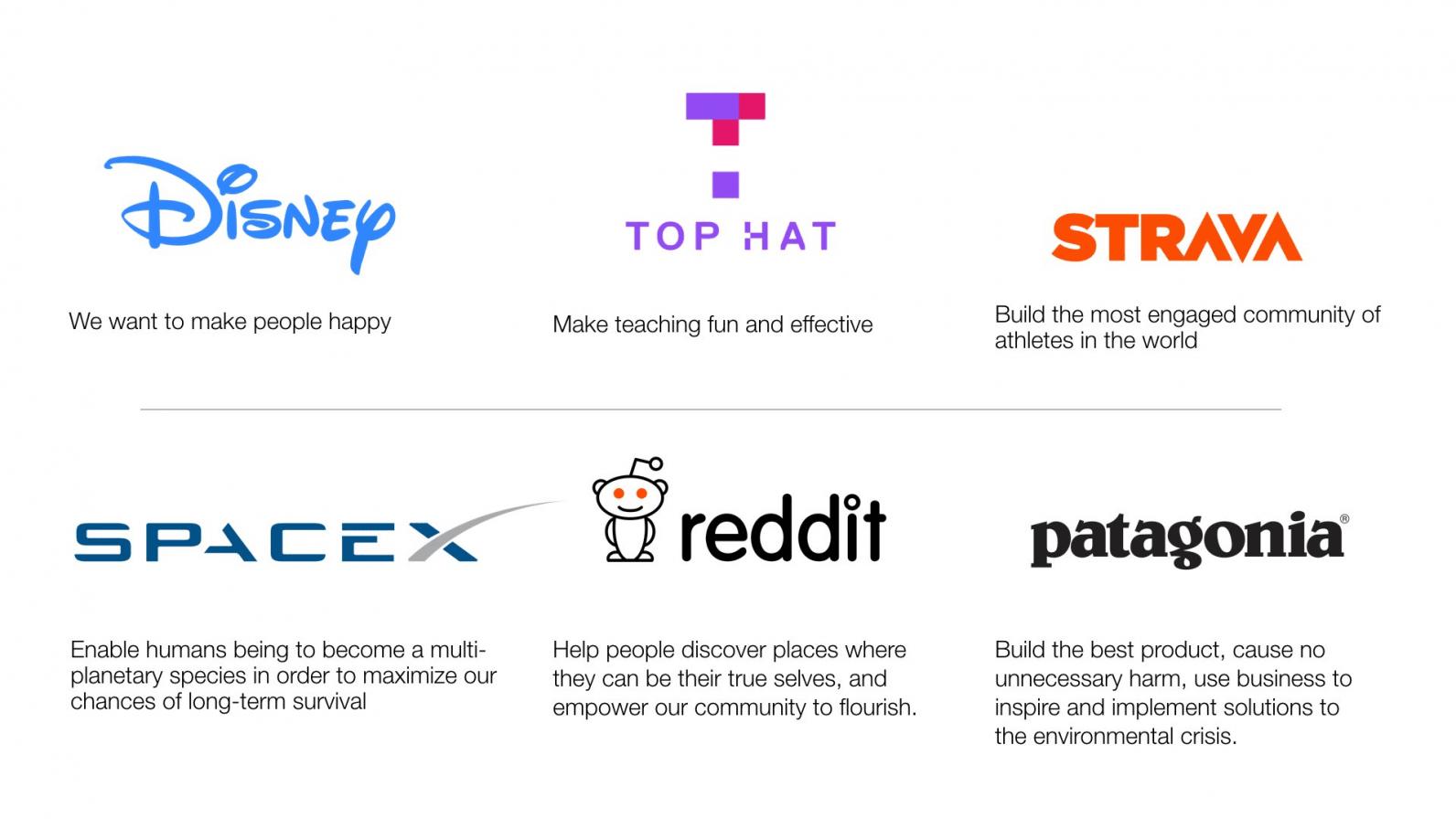 Reddit Darknet Package Seized