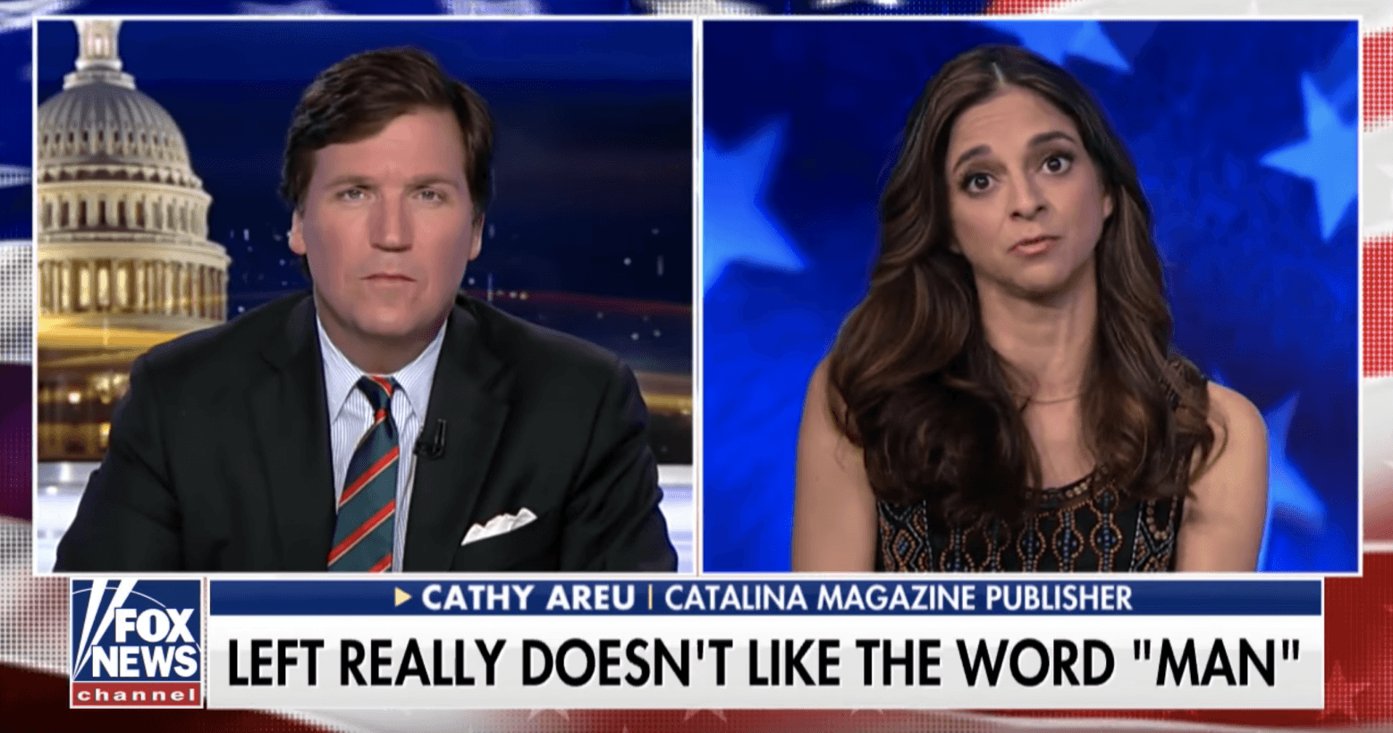 Fox triggers its own audience with misleading viral video