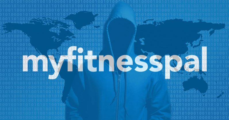 MyFitnessPal breach compromises 150 million user accounts