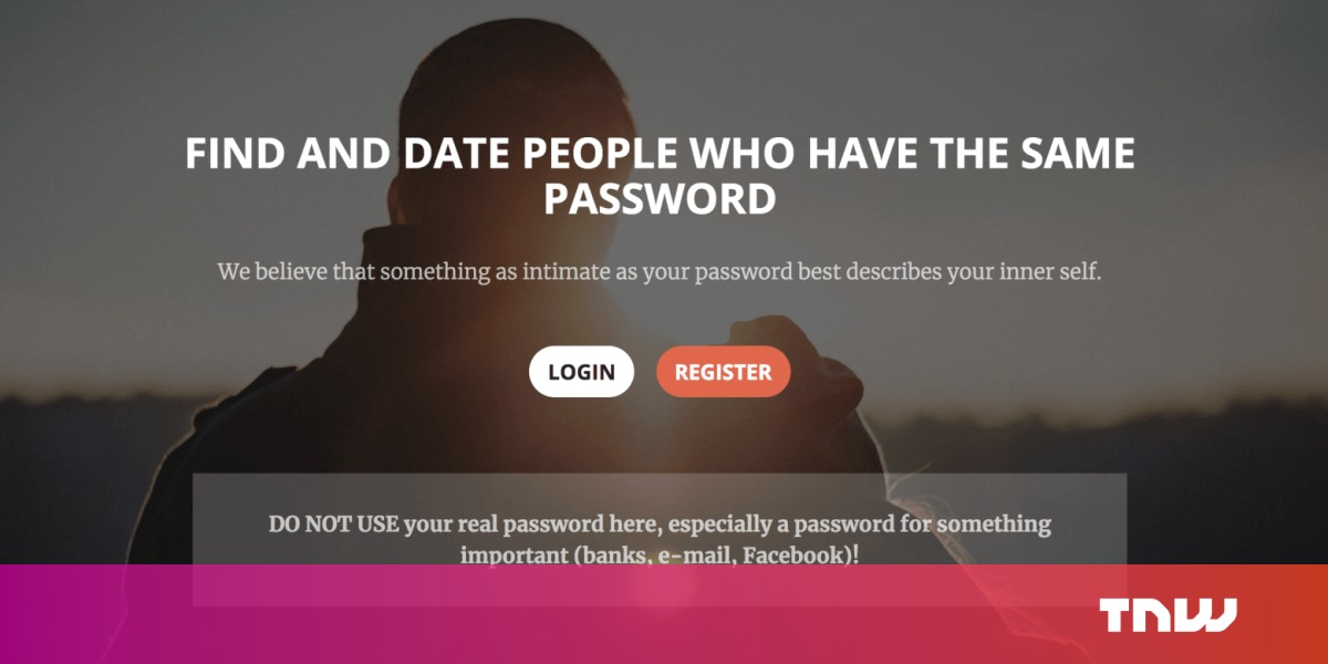 dating site password Hack's best free dating site 100% free online dating for hack singles at mingle2com our free personal ads are full of single women and men in hack looking for serious relationships, a little online flirtation, or new friends to go out with.