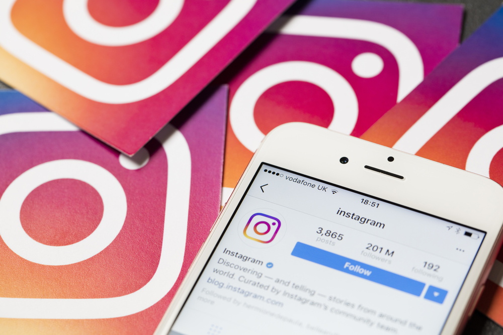 7 ways to boost your conversion with Instagram ads