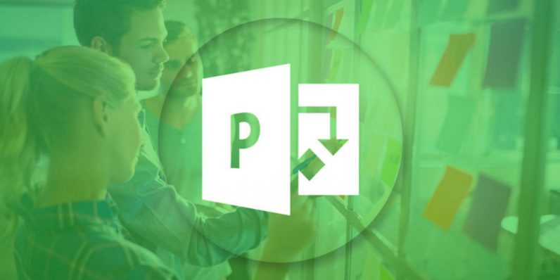 Microsoft Project can change your management game — learn how for under $20
