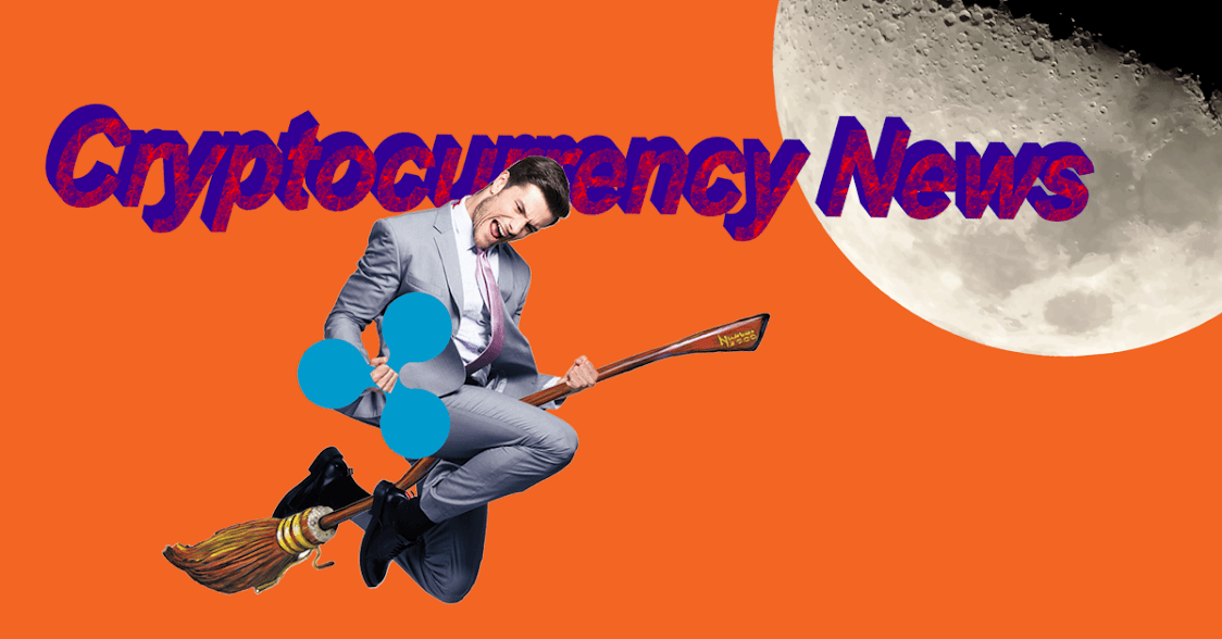 Cryptocurrency News March 13 - burn notice