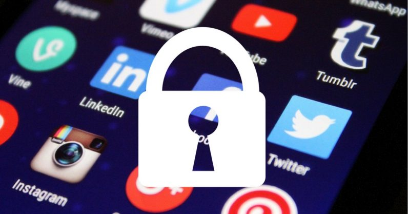 How to proactively secure your business apps
