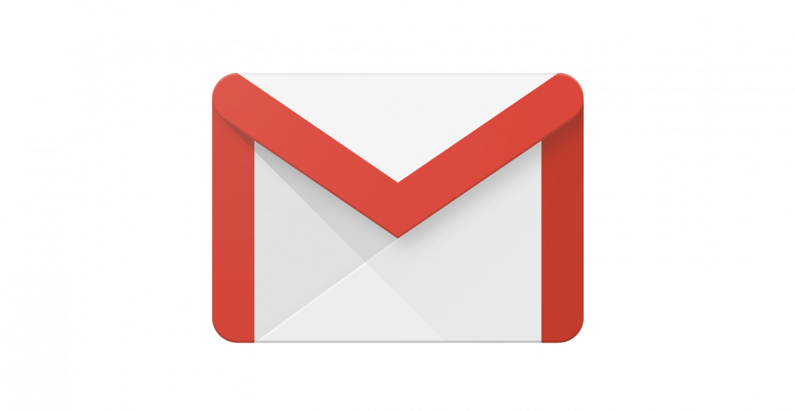 Gmail will soon correct your spellings and grammar