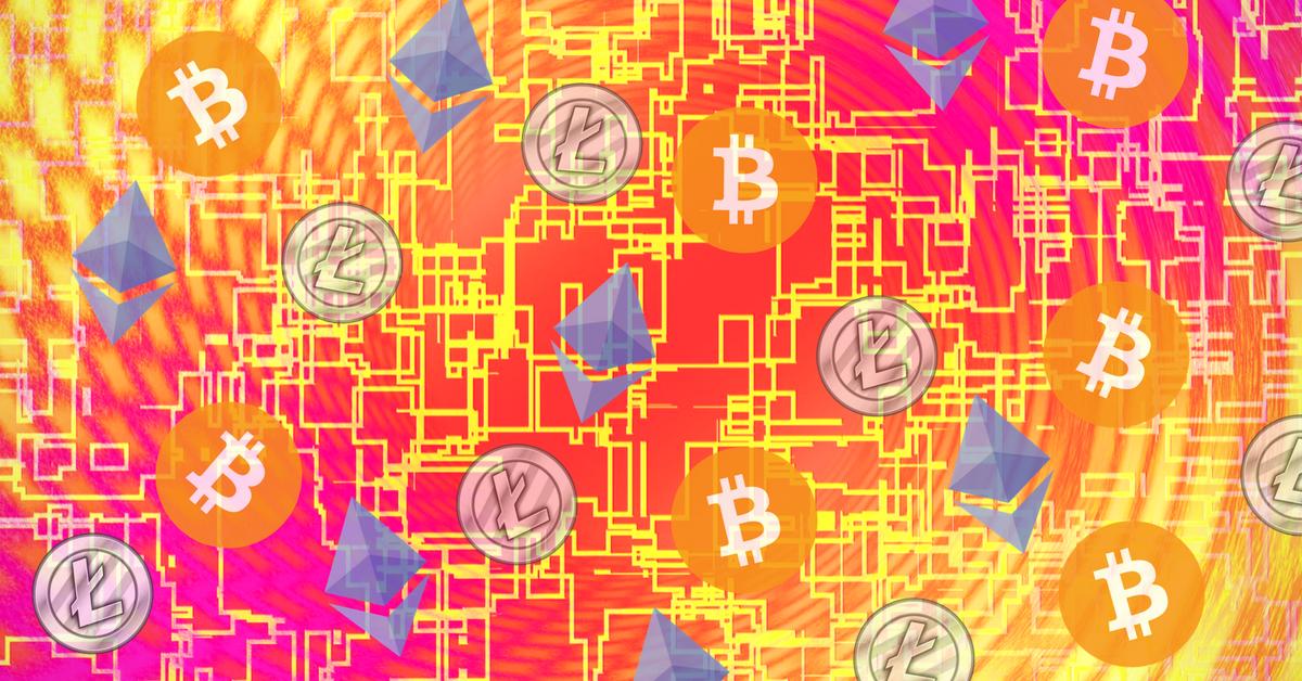 How quantum computing could wreak havoc on cryptocurrency