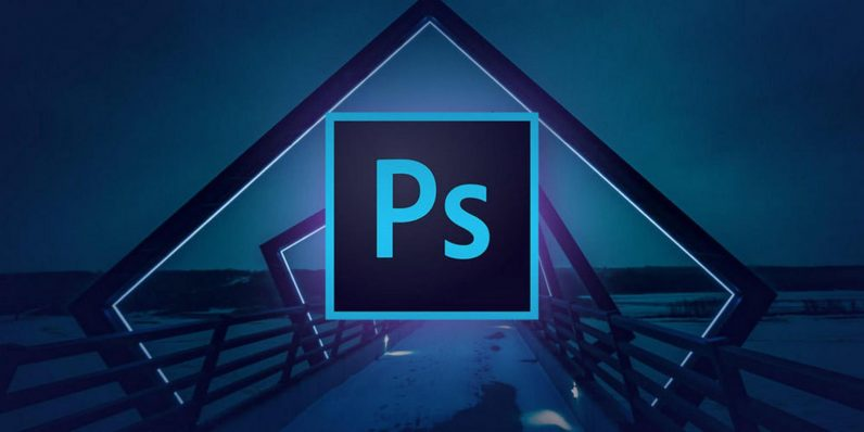 Start creating better images and pictures with Adobe Photoshop — bootcamp it now for only $29