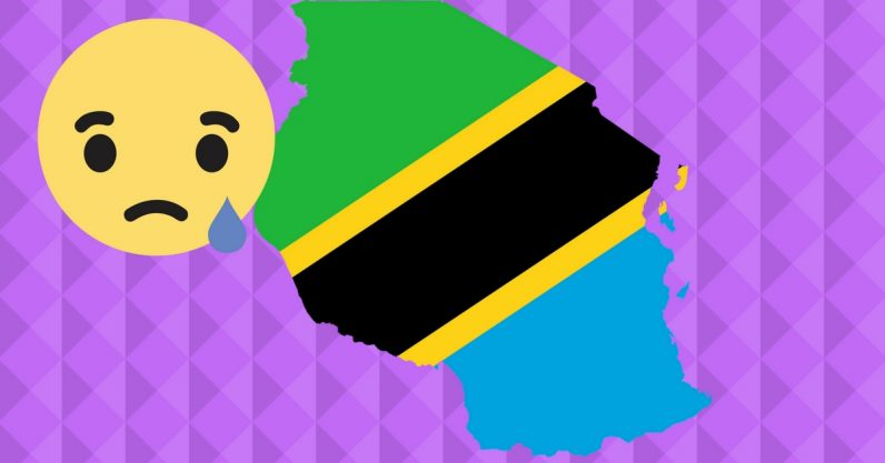 Tanzania imposes strict social media regulations to stop 'moral decadence'