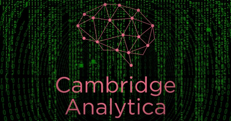 How Cambridge Analytica's Facebook targeting model really worked – according to the person who built ...