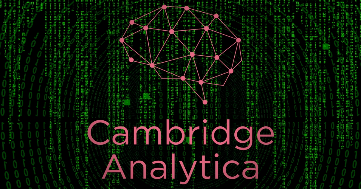 How Cambridge Analytica's Facebook targeting model really worked – according to the person who built it