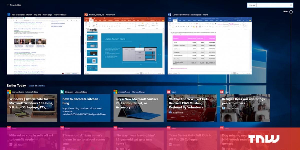 Windows defrag slab consolidating student loans