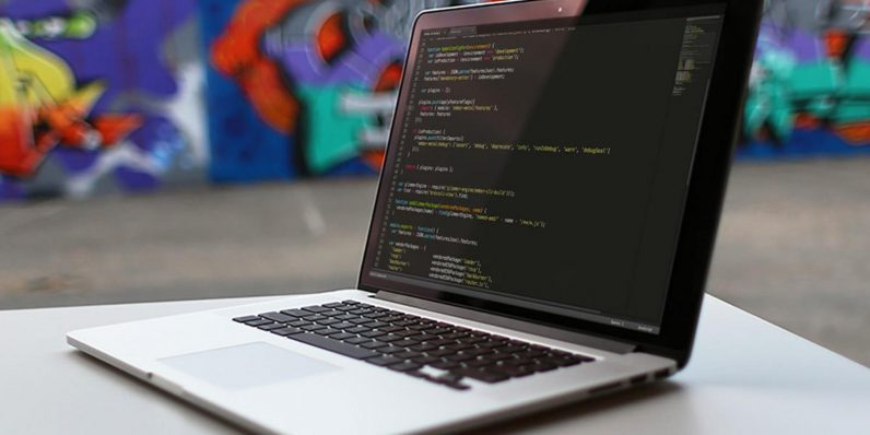 All you need to know to get coding is in this training package, and it's over 90% off