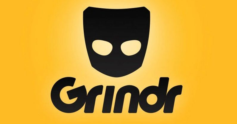 Grindr is telling other companies if you re HIV positive / LGBTQ Nation