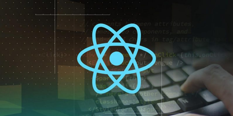 ReactJS helps create sturdier, more dynamic web apps—bootcamp it now for under $40