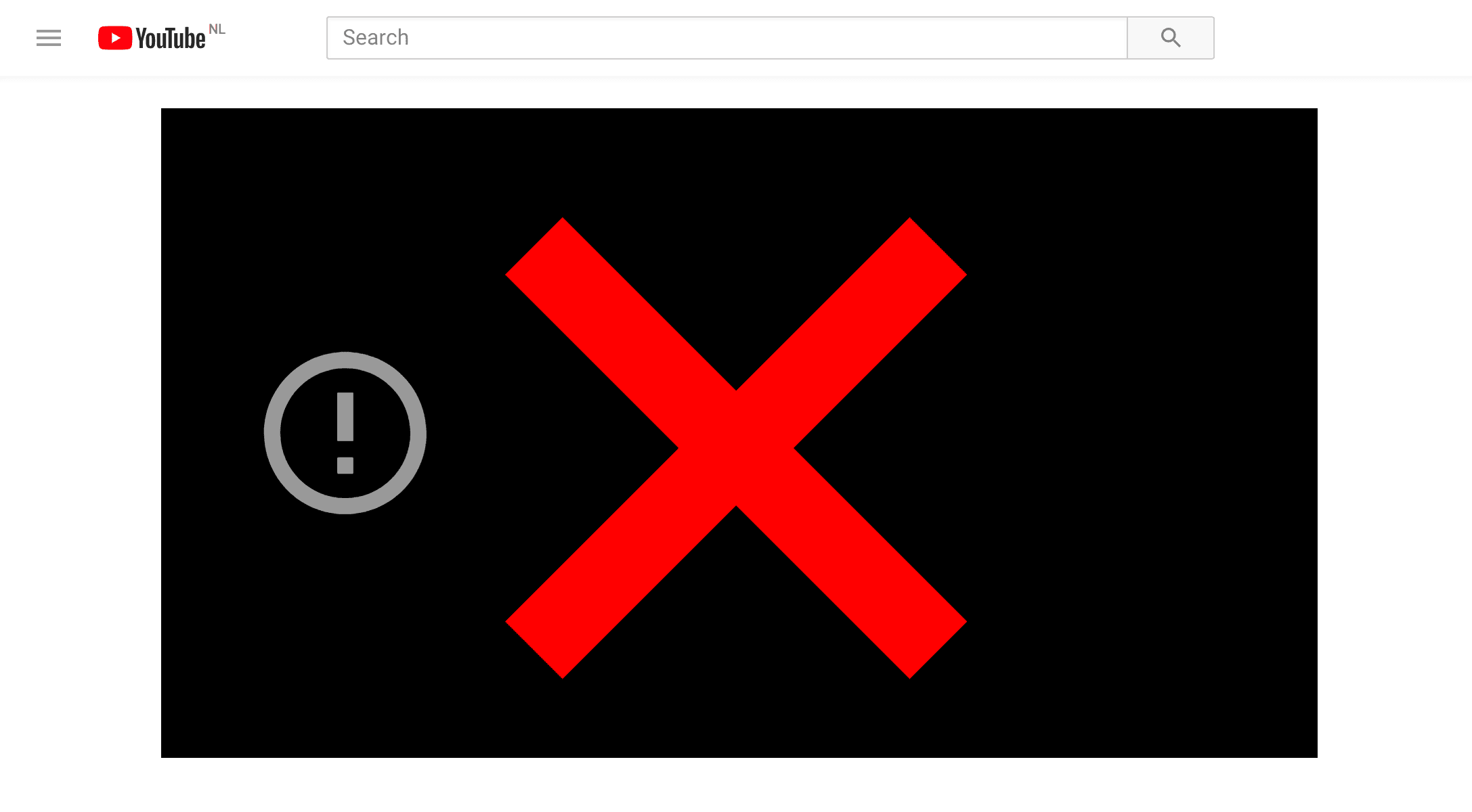 Vevo hackers deface and unlist tons of popular music ...