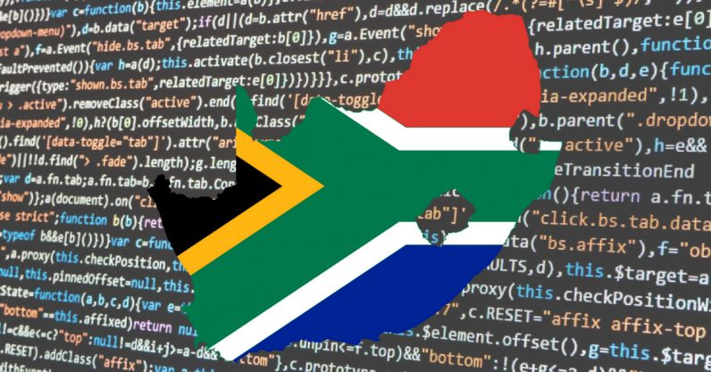 Database leak exposes personal records of nearly 1 million South Africans [Update]