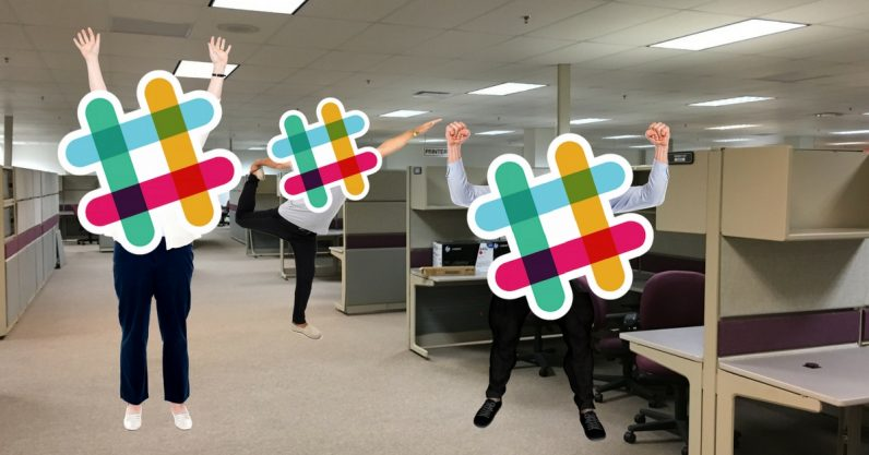 28 helpful Slack communities you should join as a UX designer