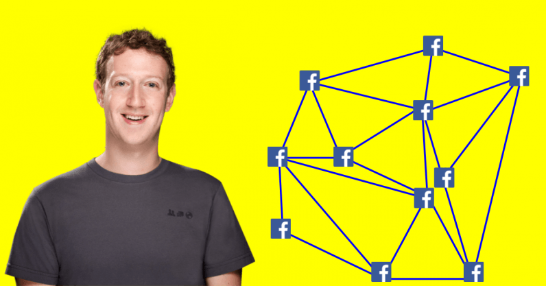 Facebook is building an AI tool to help devs fix buggy code