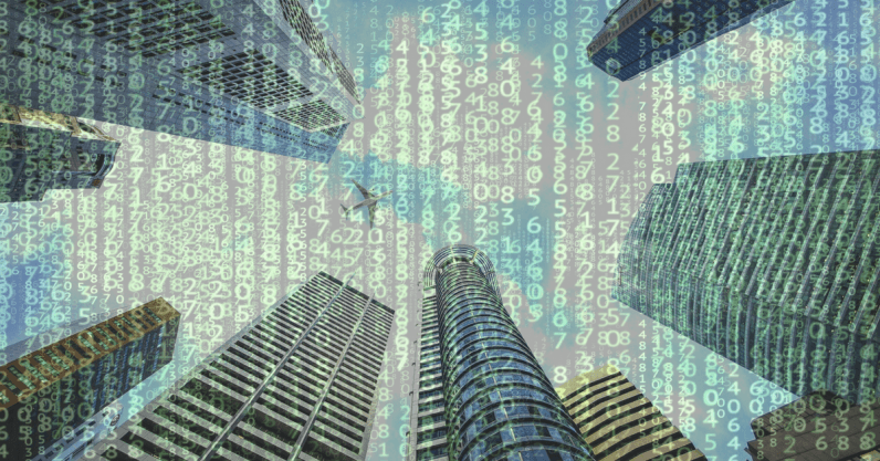 Fintech is disrupting big banks, but here's what it still needs to learn from them