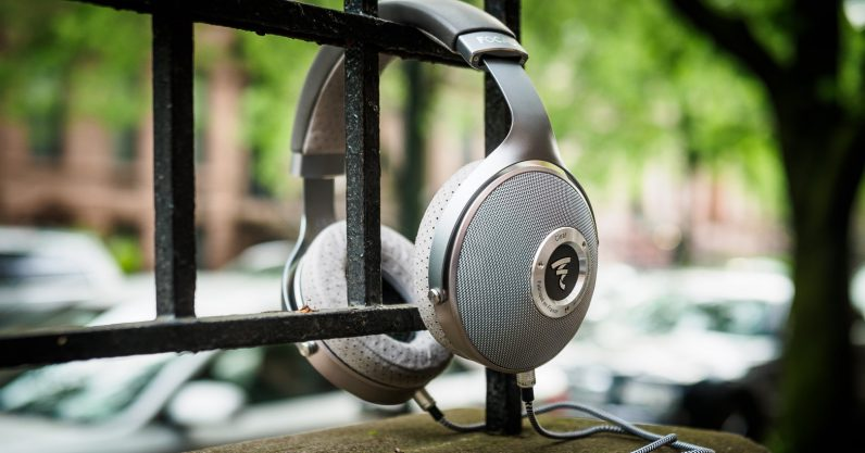 Review: The Focal Clear are $1,500 headphones worth every penny