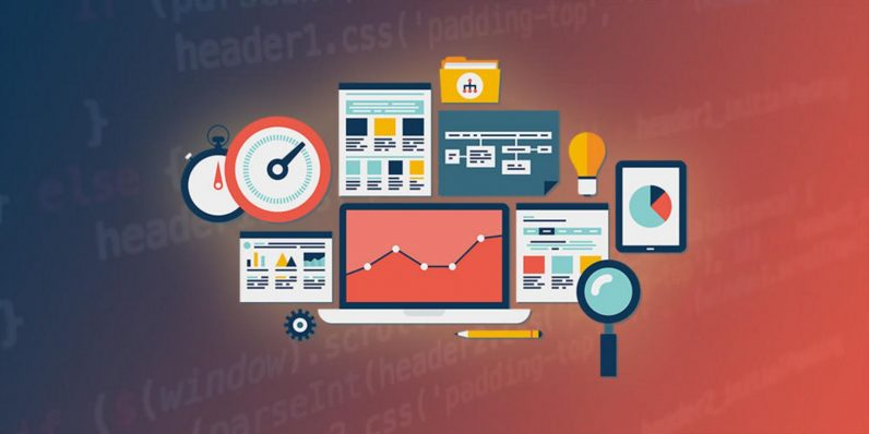 Launch a lucrative career as a software tester — start for less than $6 per course