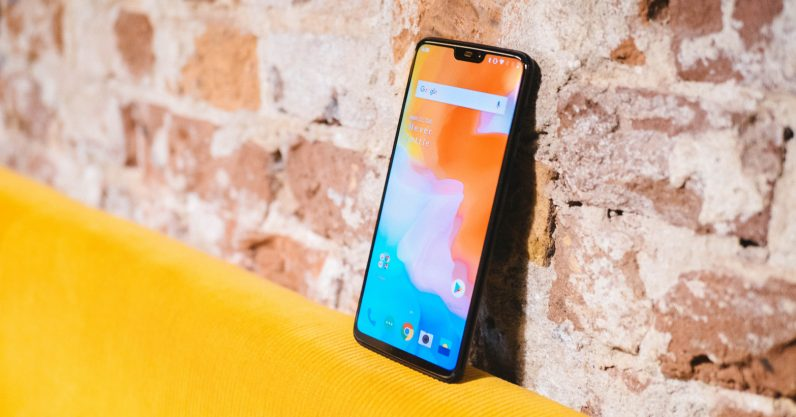 OnePlus 6 Review: Small design downgrade, big camera upgrade